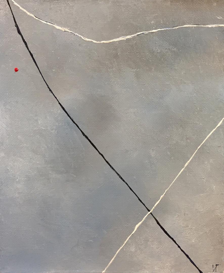 Геометрия льда I