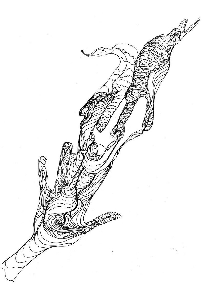 NEOLIUM GRAPHIC MM3