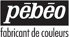 logo pebeo-2013_HD.jpg