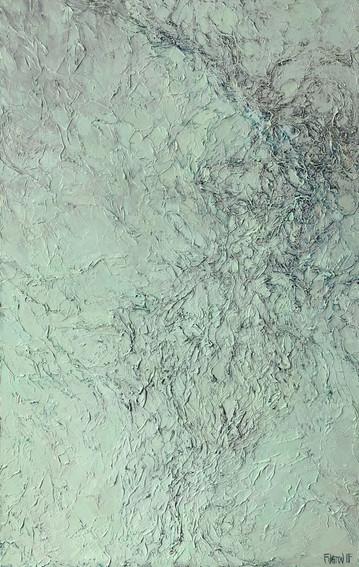 Абстракция (Abstract)