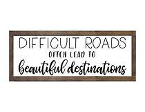 Generic _ Difficult Roads.jpg