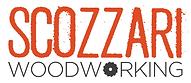 2019 SW Website Logo.png