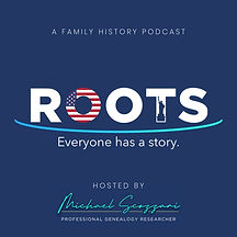 Roots Podcast.jpg