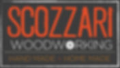 LOGO Scozzari Woodworking v5.jpg
