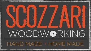 LOGO Scozzari Woodworking v5.jpg