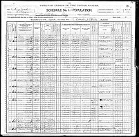 90HR 1900 US Census.jpg