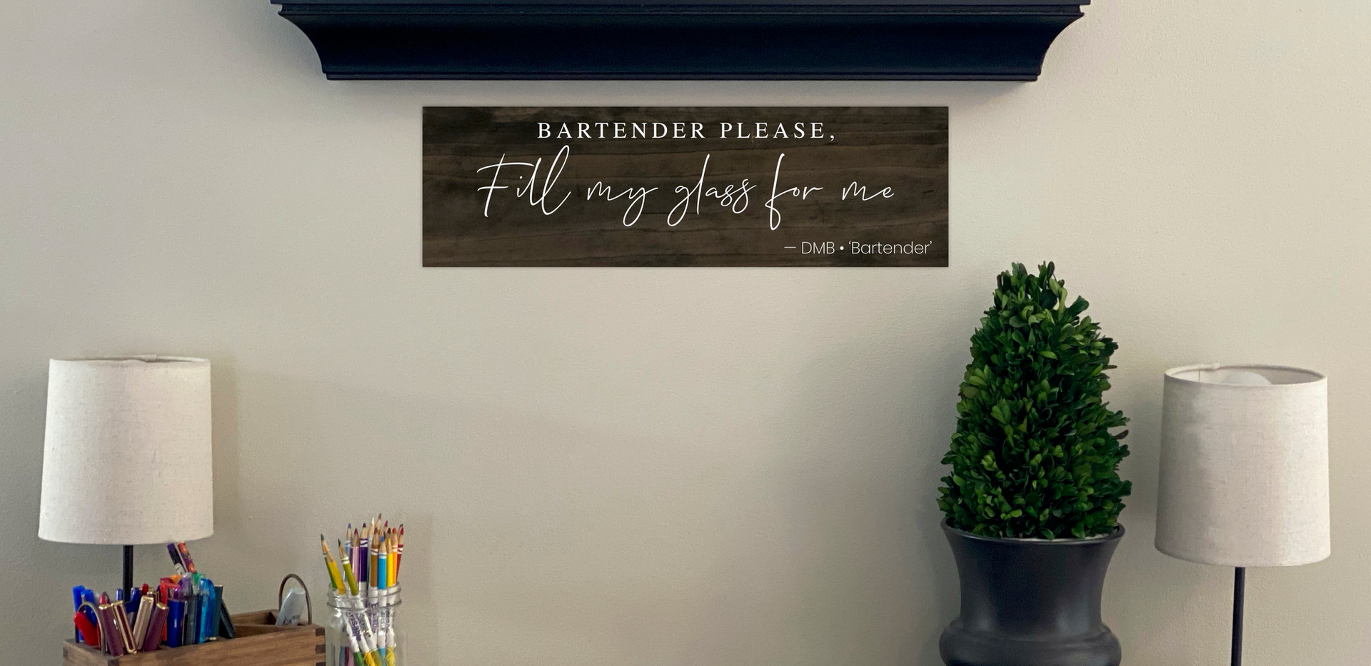 Bartender In-Layout.jpg