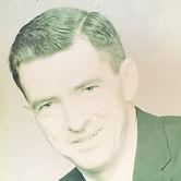 14 Eugene Michael Kimidy.JPG