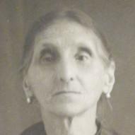 Carolina Rosselli