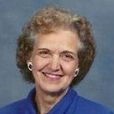 368.5.5.11.1 Ann Miriam Kuypers.JPG