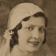 Florence Palumbo