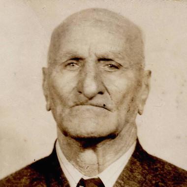 Salvatore Scozzari