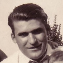 Anthony Pellegrini
