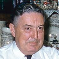 Michael Francis Kimidy