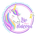 Liv Like A Unicorn.png
