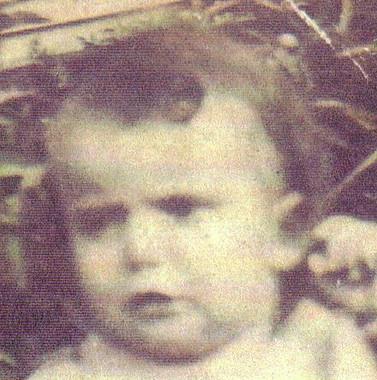 Amelia Gabriela Pellegrini