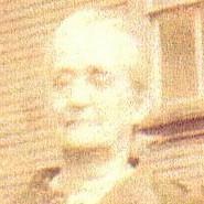 Emilia Martinelli