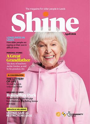Shine-April-2021-Cover_Cover.jpg