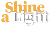 Shine-a-Light-Logo-v2.png