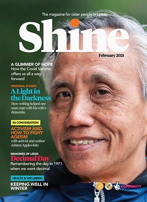 Shine-Cover-Feb.png