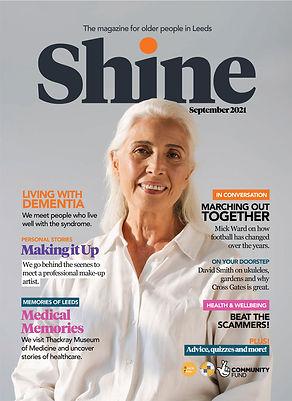 Cover-Sept.jpg
