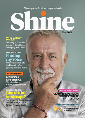 Shine-May-Cover.png
