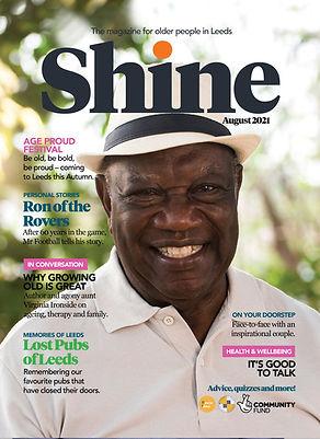 Shine-August-Cover.jpg