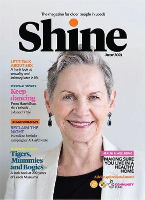 Shine-June--Cover.jpg