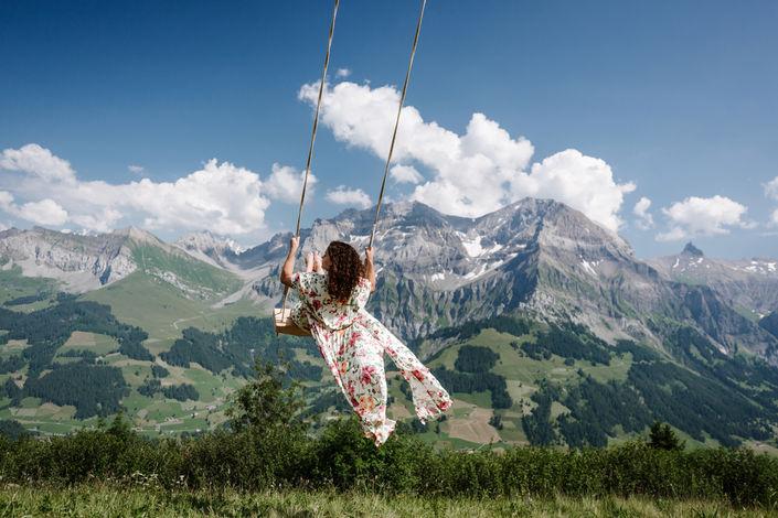 az_giant-swing_tschentenalp_020.jpg