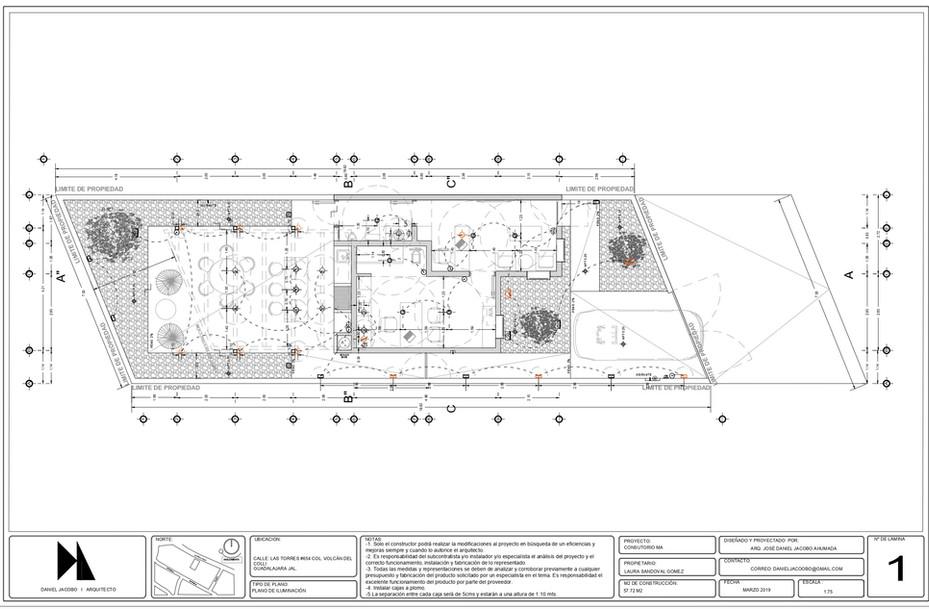 Consultorios MO - ILU 01_page-0001.jpg