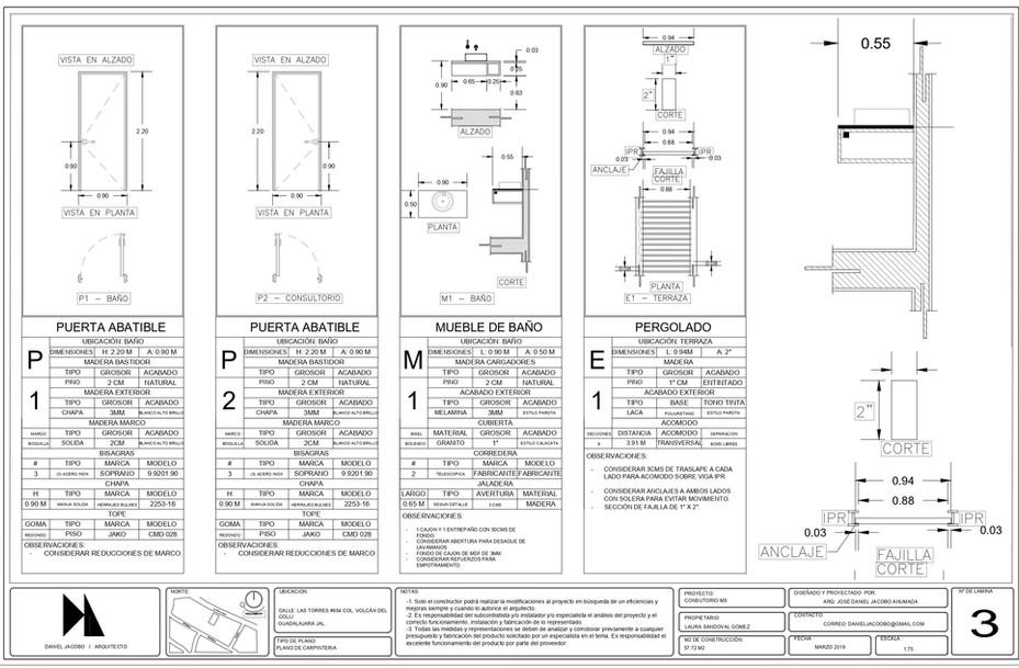 Consultorios MO - CAR 03_page-0001.jpg
