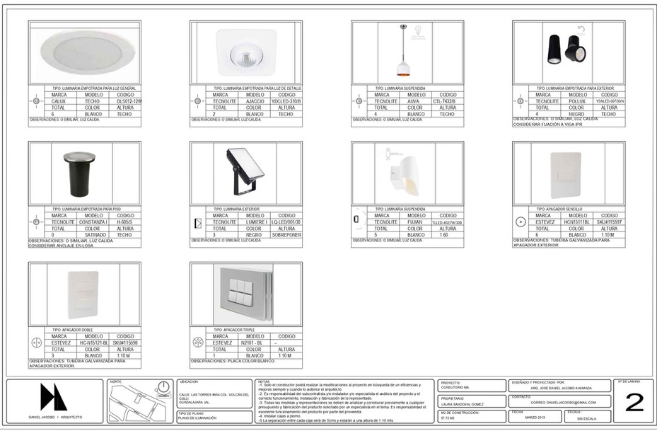 Consultorios MO - ILU 02_page-0001.jpg