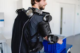 Pilot01_Exoskelett.jpg