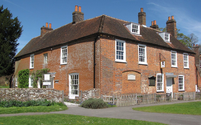 Jane Austen House Museum.jpg