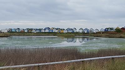 spit beach huts.jpg
