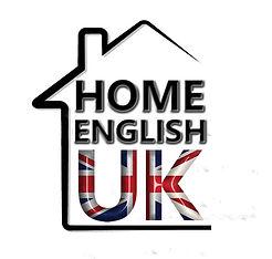 heuk logo with house.jpg