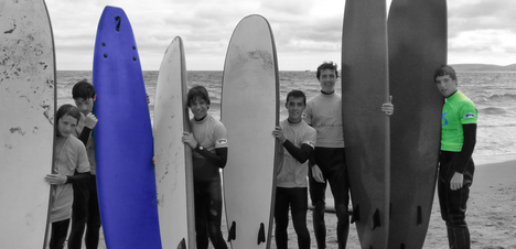 surfers21000x600.png