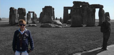 stonehenge1000x600.png