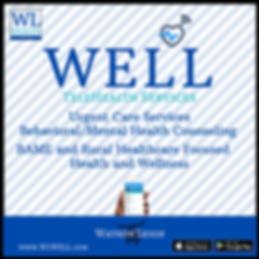 Copy of Copy of WL Health Logo.png