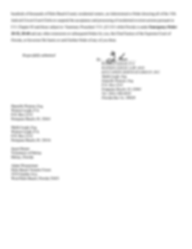 Letter 15th Circuit (Covid19) (2)-3.png