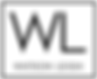 WatsonLeigh_LOGO.png
