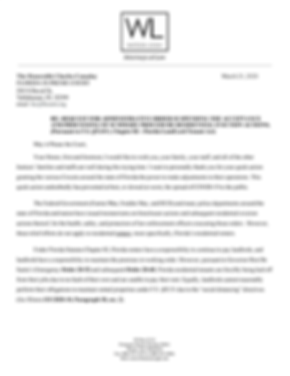 Letter to FSC Re_Renters-1.png