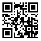 WL WELL VHS Unversal QR code.png