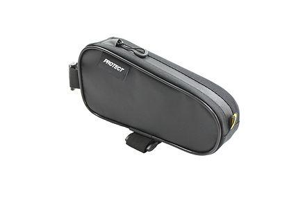 Велосумка на раму Feed bag, BIKEPACKING
