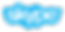 skype-logo-png-transparent.png