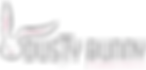 DustyBunny_logo_h_100.png