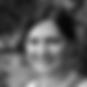 Katerina Ingraham  Web Developer and Digital Marketing Specialist