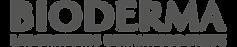 Logo-BIODERMA-Gris-HD2.png