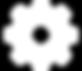noun_Settings_2650515.png
