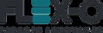 Logo Flexo.png